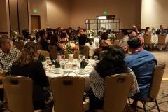 Annual Awards Gala (9/11/15) - South Coast Area (Garden Grove, CA)