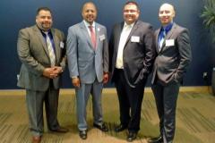 LIMITLESS – Career Development Workshop (10/25/14) - Inland Area (Riverside, CA)