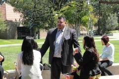 LIMITLESS – Career Development Workshop (11/9/13) - South Coast Area (Irvine, CA)