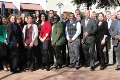 LIMITLESS – Career Development Workshop (2/8/14) - Southwest Area (Phoenix, AZ)