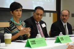 LIMITLESS – Career Development Workshop (7/26/14) - Northern Area (Sacramento, CA)
